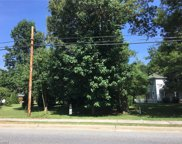 2104 Guilford College Road, Jamestown image