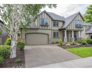 18378 SW ORCHARD HILL  LN, Sherwood image