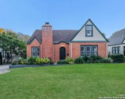 212 Luther Dr, San Antonio image