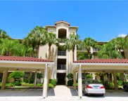 10275 Heritage Bay Blvd Unit 725, Naples image