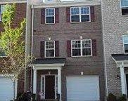 14139 Winford  Lane, Charlotte image