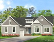 16318 Crossfell  Place, Chesterfield image