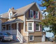 17 Lowe Street, Peabody, Massachusetts image