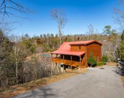 1504 Turkey Valley Lane, Sevierville image