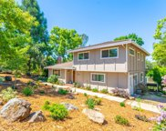 6742  Highland Road, Granite Bay image