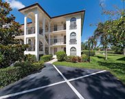 605 Augusta Blvd Unit 15, Naples image