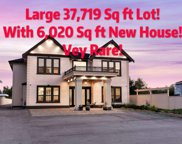 11200 Westminster Highway, Richmond image
