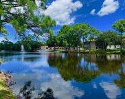 24 Lake Vista Trail Unit #207, Port Saint Lucie image