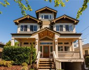 6730 27th Ave NW, Seattle image