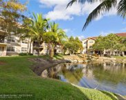 8891 Wiles Rd Unit 204, Coral Springs image