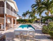 121 Sand Dollar Dr, Fort Myers Beach image
