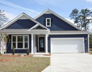 676 Seathwaite Drive Unit #Lot 1213, Leland image