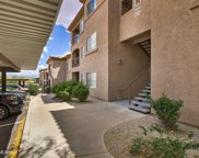 13700 N Fountain Hills Boulevard Unit #343, Fountain Hills image