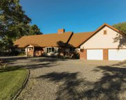 654  29 1/2 Road, Grand Junction image