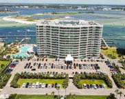 28103 Perdido Beach Blvd Unit B703, Orange Beach image