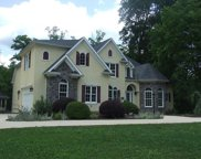 252 Admiral Point Dr, Rock Island image