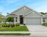 5317 San Benedetto Place, Fort Pierce image