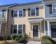 550 Mill Creek Parkway, South Chesapeake image
