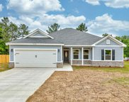 475 Sand Pine, Midway image