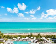 102 24 Street Unit #1044, Miami Beach image