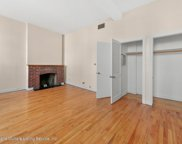112  Lexington Avenue Unit 2, New York image