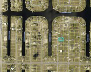 1229 Nw 37th  Place, Cape Coral image