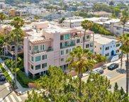 2203     Ocean Avenue   104 Unit 104, Santa Monica image