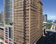 111 N Wabash Avenue Unit #2117, Chicago image