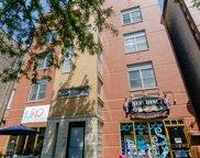 2130 W Division Street Unit #4E, Chicago image