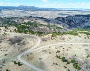 Tract 12A Lookout Vista Road, Spearfish image