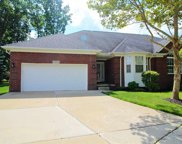 44132 Astro, Sterling Heights image