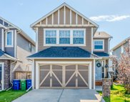 1837 Reunion Terrace Nw, Airdrie image