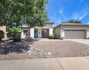 21114 E Saddle Way, Queen Creek image