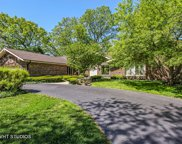 2124 Tennyson Lane, Highland Park image