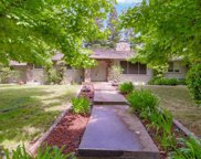 5710  Kingswood Drive, Citrus Heights image