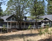 14920  Chattering Pines Road, Grass Valley image