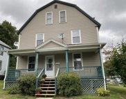 249 West Franklin, Holyoke image