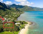 51-519 Kamehameha Highway, Oahu image