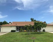 692 108th Ave N, Naples image