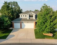 9944 Silver Maple Way, Highlands Ranch image