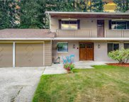 11601 NE 150th Place, Kirkland image
