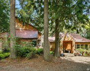 3716 274th Ave SE, Issaquah image