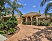 48 Eastlake Drive, Palm Coast image