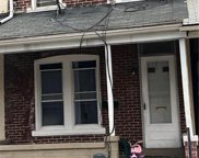 1033 West Court, Allentown image