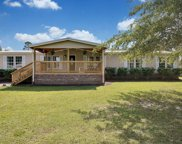 808 E Belair Court, Rocky Point image