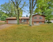 5313 Valley Dr, Mcfarland image