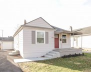 4729 16th  Street, Indianapolis image