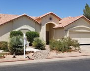 1578 E Peach Tree Drive, Chandler image