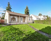 7315 28th Ave SW, Seattle image