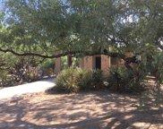 9159 E Broadway Unit #I, Tucson image